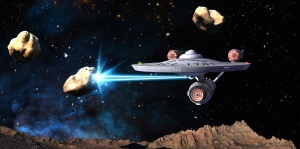 Star_Trek_Enterprise_NCC1701_In_Asteroid_Field_freecomputerdesktopwallpaper_1920