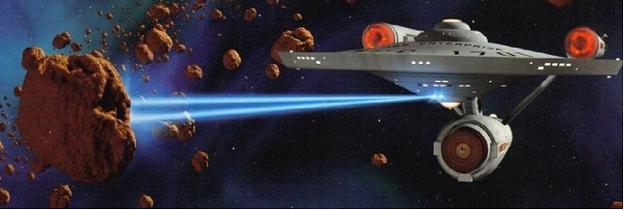 starship-enterprise-laser-zap-asteroid