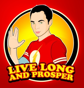 Live-Long-and-Prosper-the-big-bang-theory-14056584-969-1024