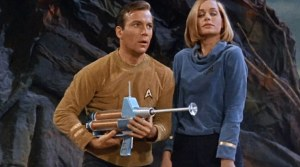 Star-Trek-Phaser-goes-for-231K-at-Auction