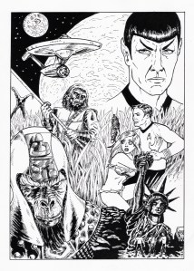 StarTrek_Vs_Planet_Of_The_Apes_by_The_Savage_Ape_Man