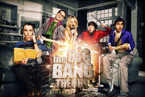 TBBT-the-big-bang-theory-23662345-2000-1334-1024x683