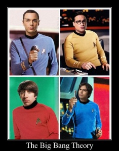 the_big_bang_theory_star_trek_photomanipulation_by_rabittoothd4kz500BIS