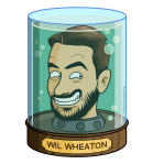 wilwheaton