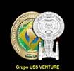 Grupo Uss Venture