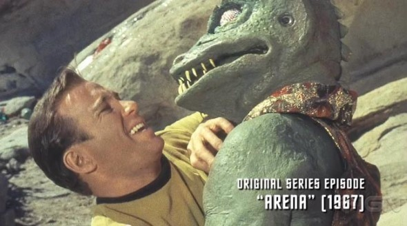 star-trek-game-gorn