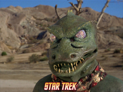 star-trek-the-original-series-gorn-in-arena