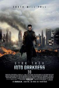 star_trek_into_darkness_poster3-610x904