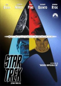 Star_Trek_XI_1_preview