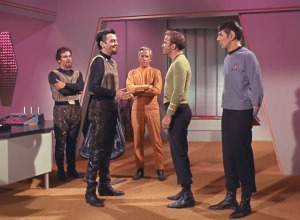 TOS_2x13_TheTroubleWithTribbles0144-Trekpulse
