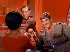 trouble-with-tribbles-04
