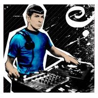 Dj_Spock3