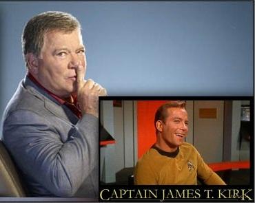 JJ-abrams-William-Shatner-wappyddddd