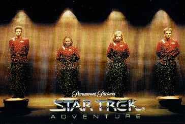 star_trek1adventure