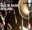 Guía de Naves Estelares