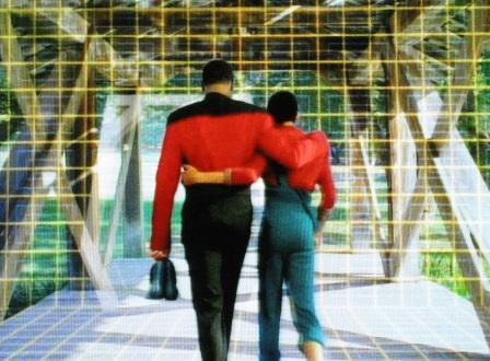 leaving-the-holodeck