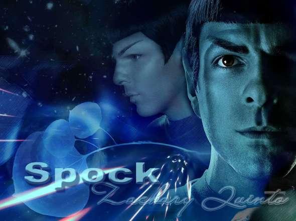 Spock-zachary-quintos-spock-17312662-1024-768