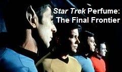 star-trek-perfume-the-final-frontier