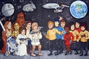 Star_Wars_vs__Star_Trek_by_Hapo57