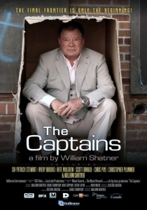 The_Captains_poster
