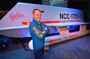 shuttlecraft_spacecenter03