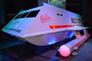 shuttlecraft_spacecenter04