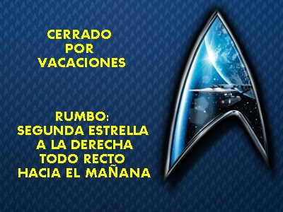 Star_Trek_USS_Enterprise_Insignia_freecomputerdesktopwallpaper_pVACACIONES