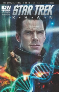 comic-star-trek-khan