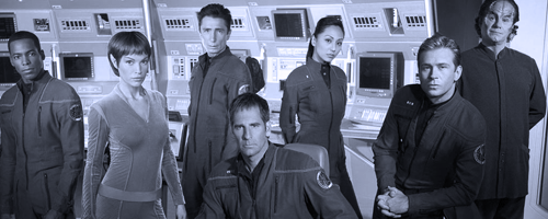 enterprise-cast