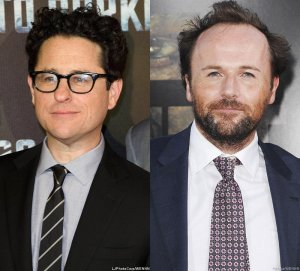 jj-abrams-supports-rupert-wyatt-to-direct-star-trek-3