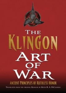 KlingonArtofWar[cover][2]