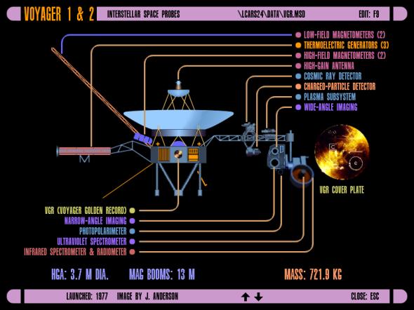 NASA8b