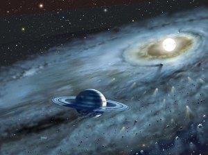 sistema-solar-21