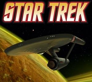 Star-Trek-Millonariobis