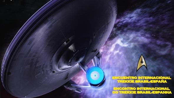 Star-Trek-Ship-1080x1920 ARTICULO BLOG