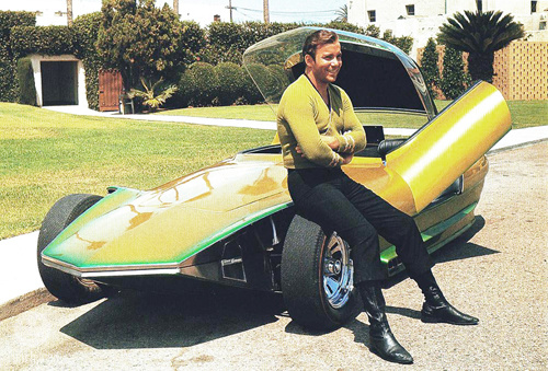 500x_william_shatner_top