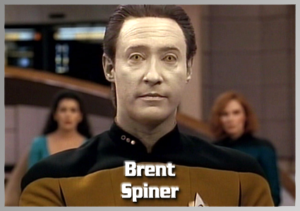 Brent-Spiner