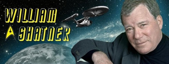 news-twitter-picture-Canadian-Space-agency-William-Shatner2