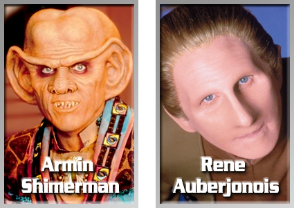 Rene-Auberjonois-and-Armin-Shimerman