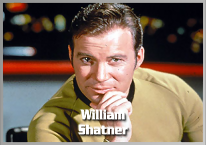 William-Shatner-Photo1