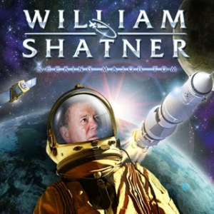 William-Shatner-Seeking-Major-Tom-cos