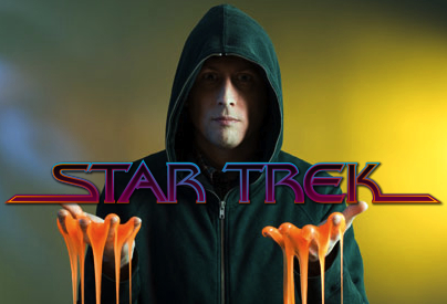 404x275xJOE-CORNISH_STAR-TREK-3_DIRECTOR_ANTMAN_ATTACK-THE-BLOCK__jpg_pagespeed_ic_ePk4yl1aQD