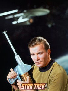 star-trek-the-original-series-captain-kirk