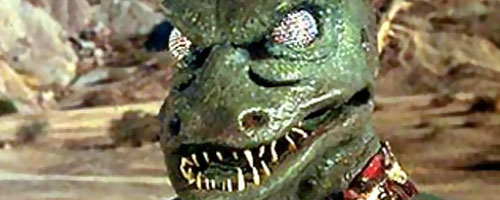The-Gorn-Captain