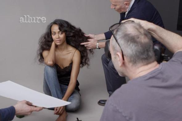 zoe-saldana-cover-shoot-07