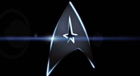new-star-trek-series-2012