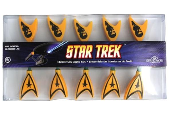 Star-Trek-Christmas-Light-Set