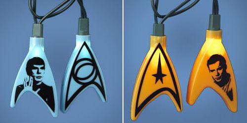 Star-Trek-Light-Set