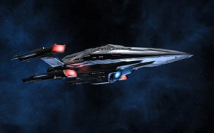 Star_trek_EMS-300x187