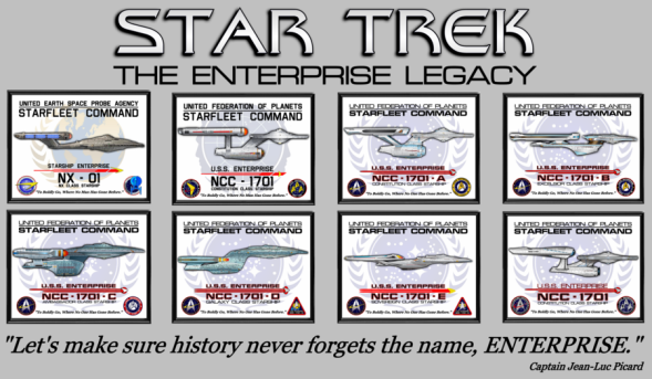 the_enterprise_legacy_by_viperaviator-d4fc04uvvvvv